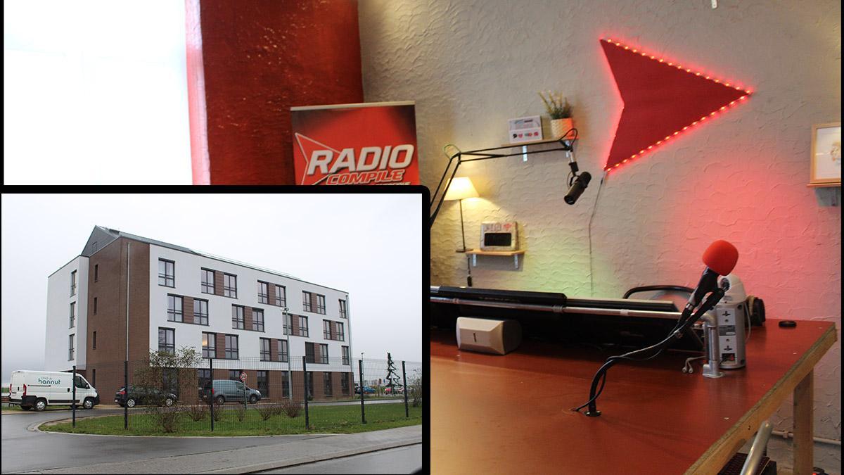 Résidence_Loriers_Radio