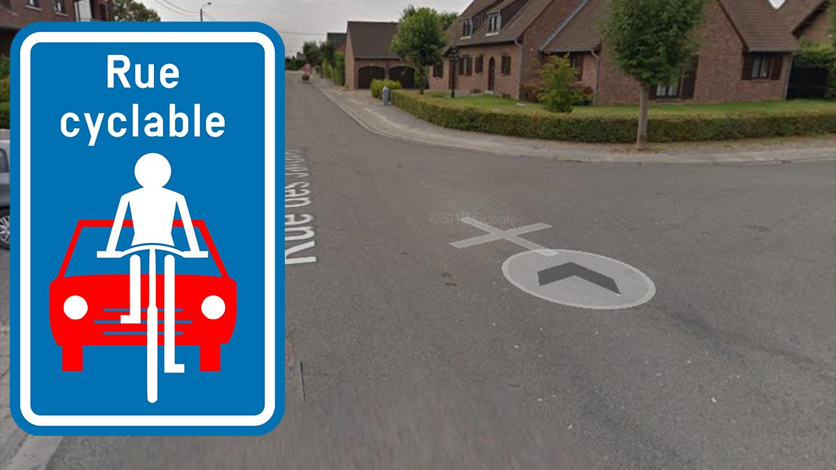 Rues_cyclables_Hannut