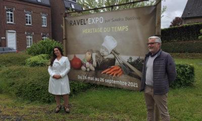 braives_expo_ravel_une