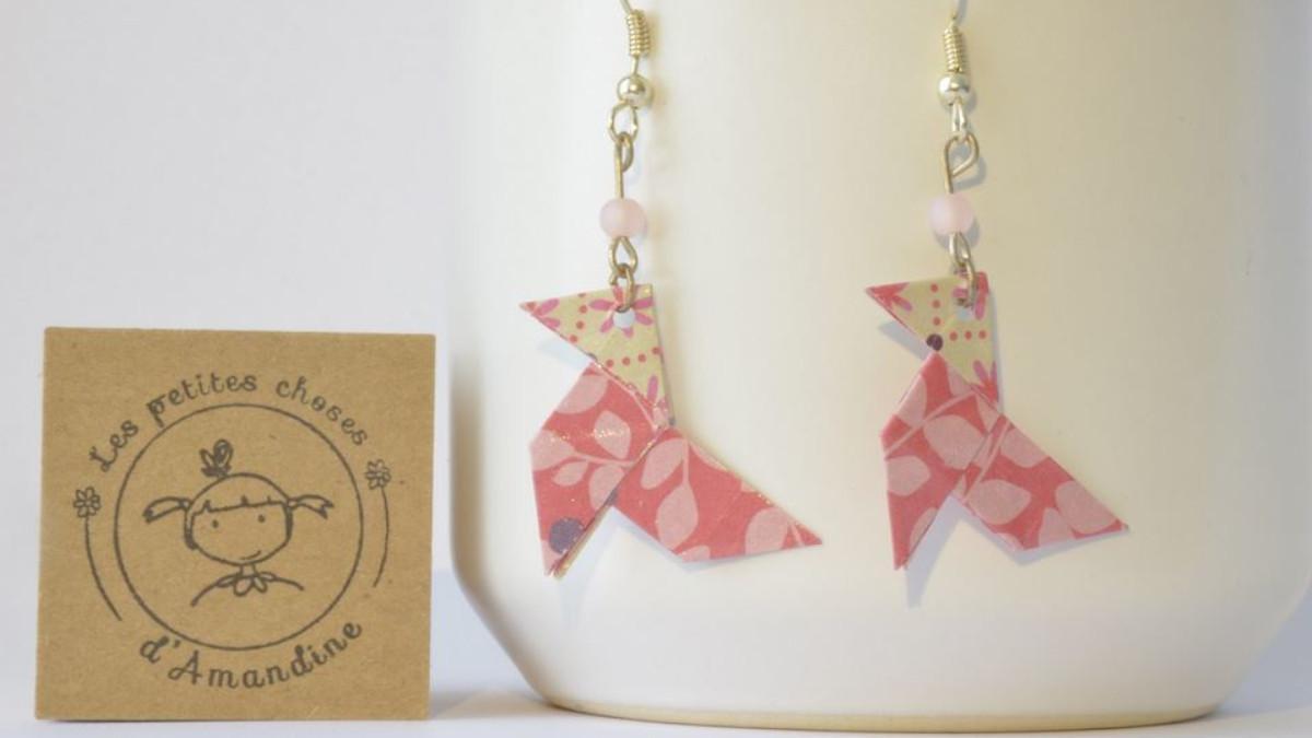 faimes_amandine_collart_origami