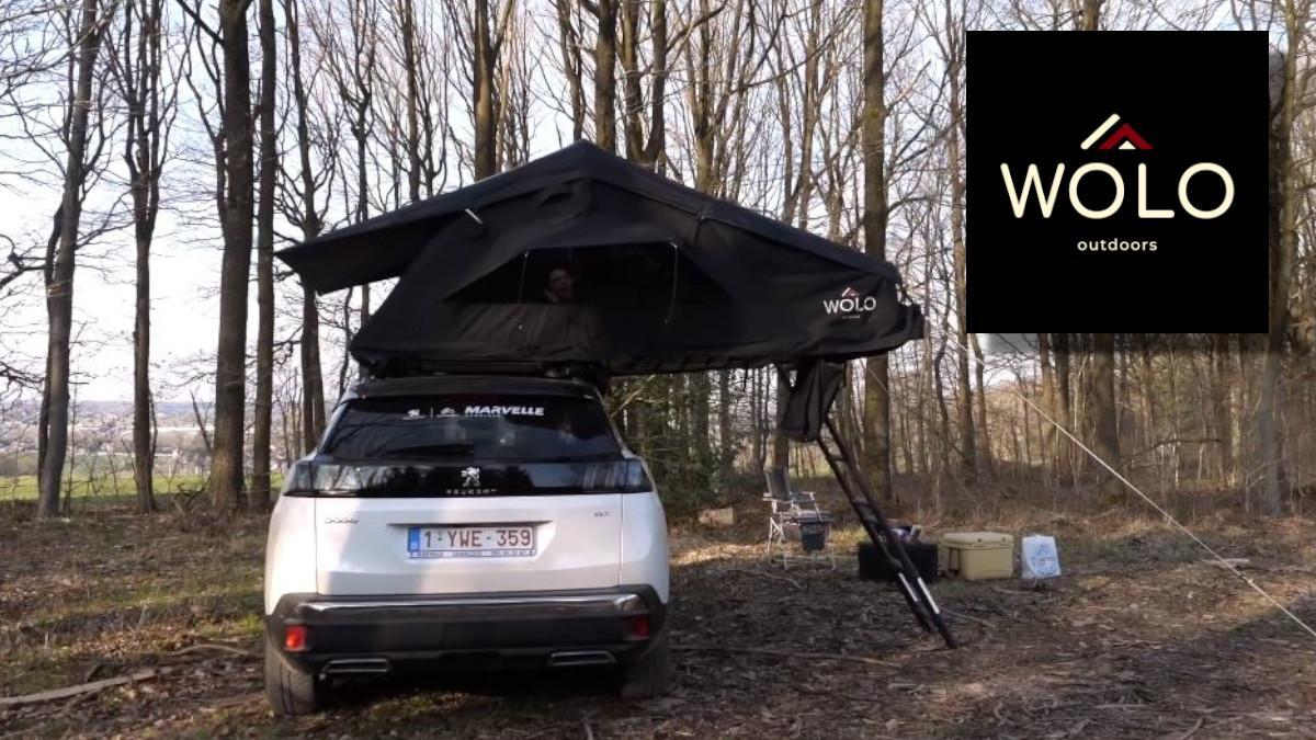 faimes_wolo_outdoors_tente_voiture