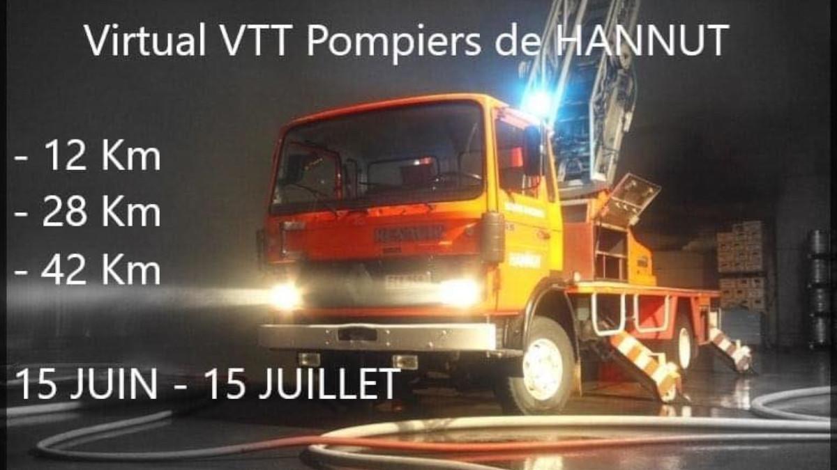hannut_challenge_pompiers