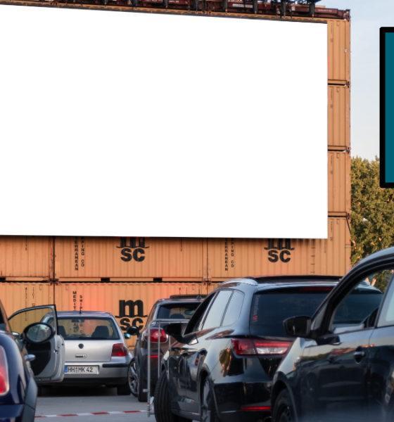 hannut_drive_in_cinema