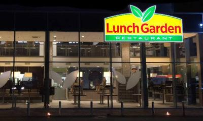 hannut_lunch_garden_recrutement