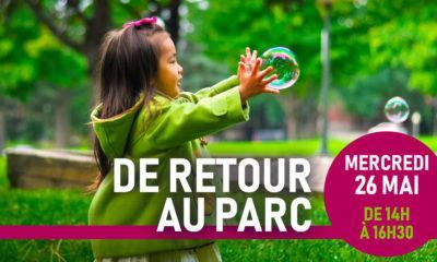 waremme_parc_maieur_microfestival