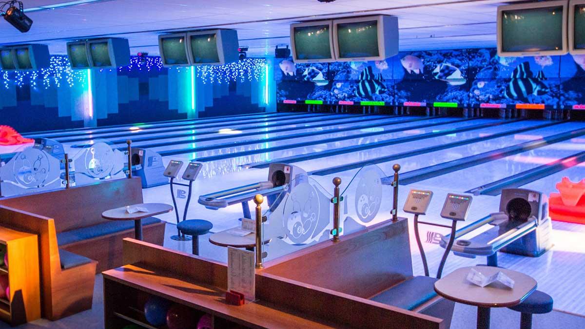 Bowling_Hannut