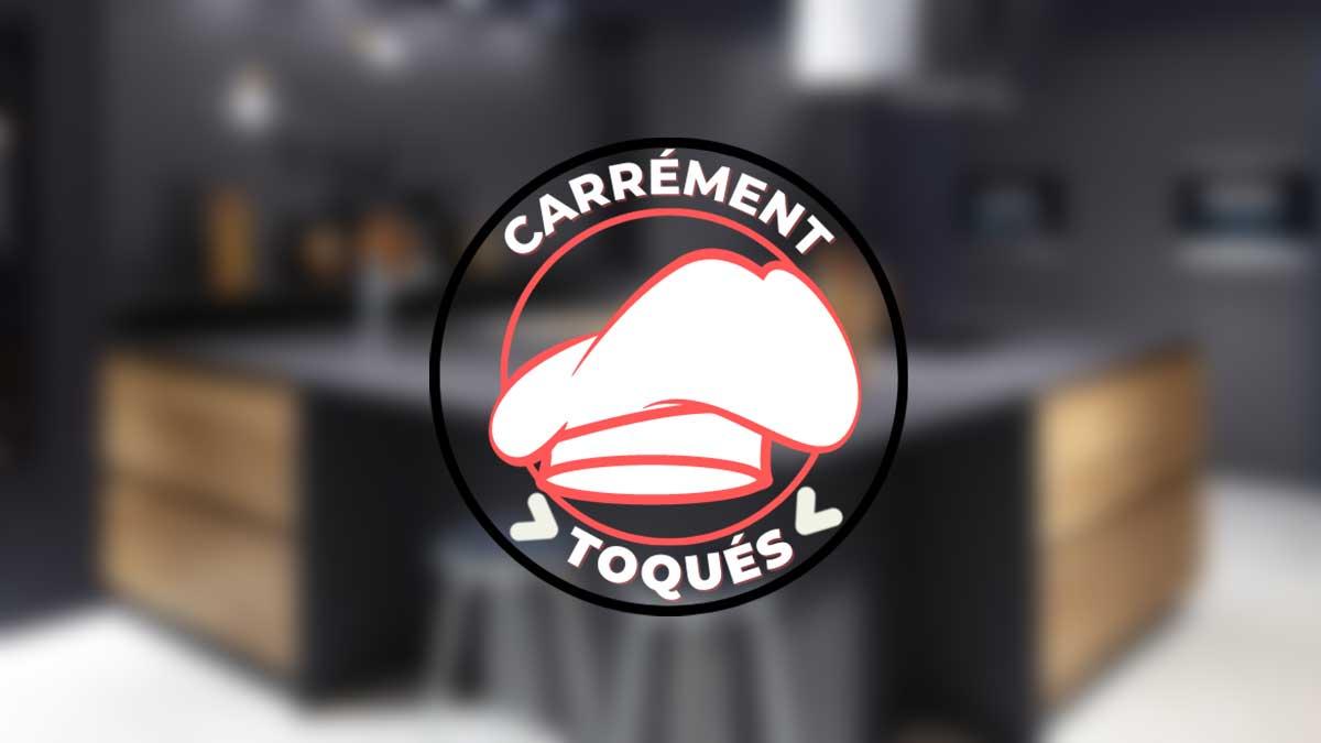 Carrement_Toqués
