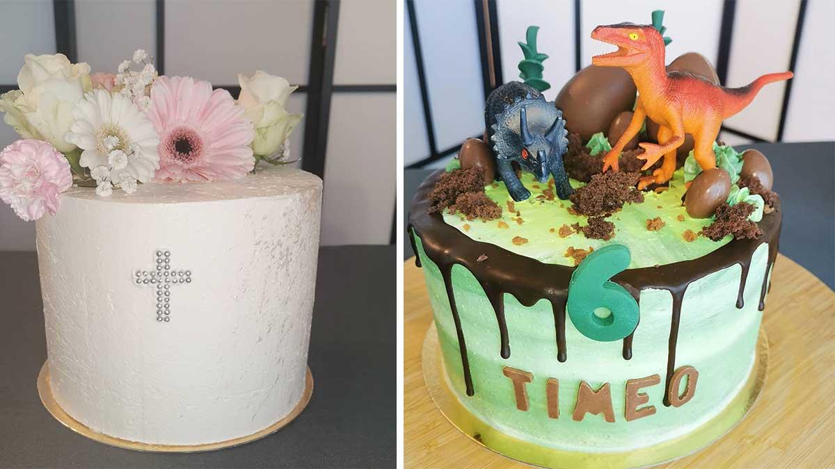 The_Cake_Shop_Faimes