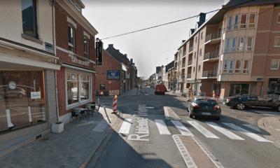 travaux-rue-tirlemont