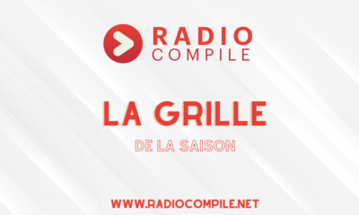 Grille_Radio_compile