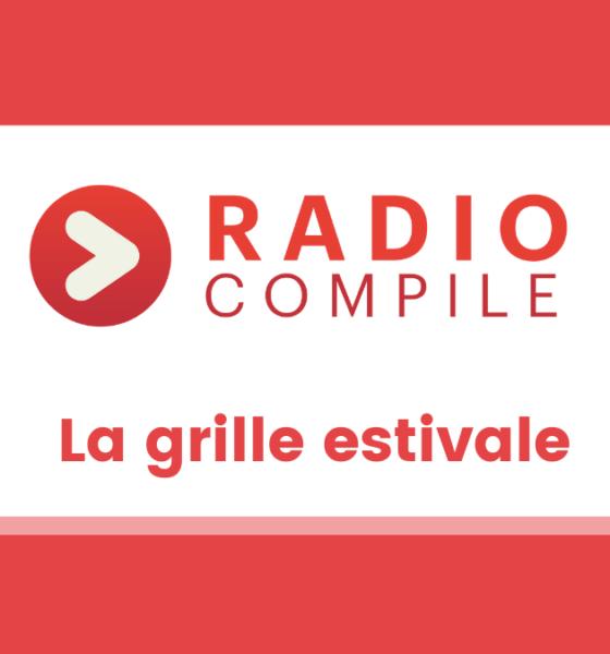 Grille_été_radio_compile_2021_2