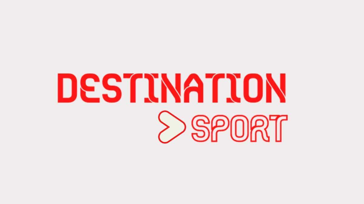 Destination_Sport_Radio_Compile