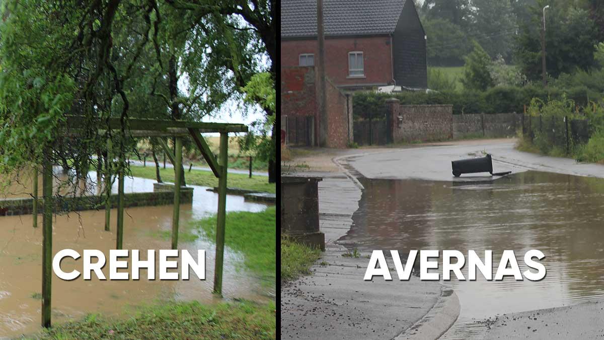 Inondations_Hannut_Illu