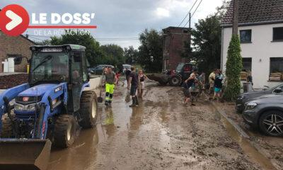 Inondations_Hannut_Solutions
