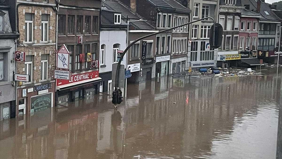 Inondations_Liège