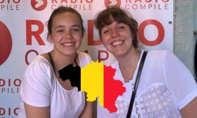 Origine_de_la_Belgique