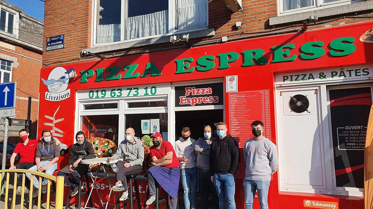 Pizza_Espress_Hannut