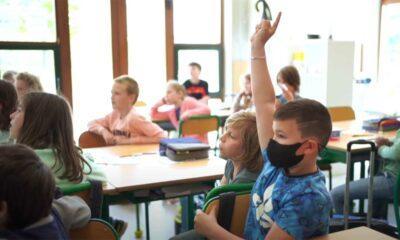 écoles_Communales_Hannut
