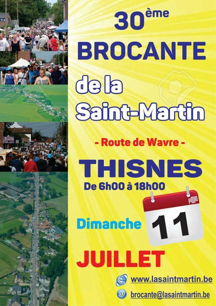 flyer-brocante-Thisnes