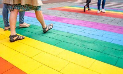passage-piéton-LGBTQI+