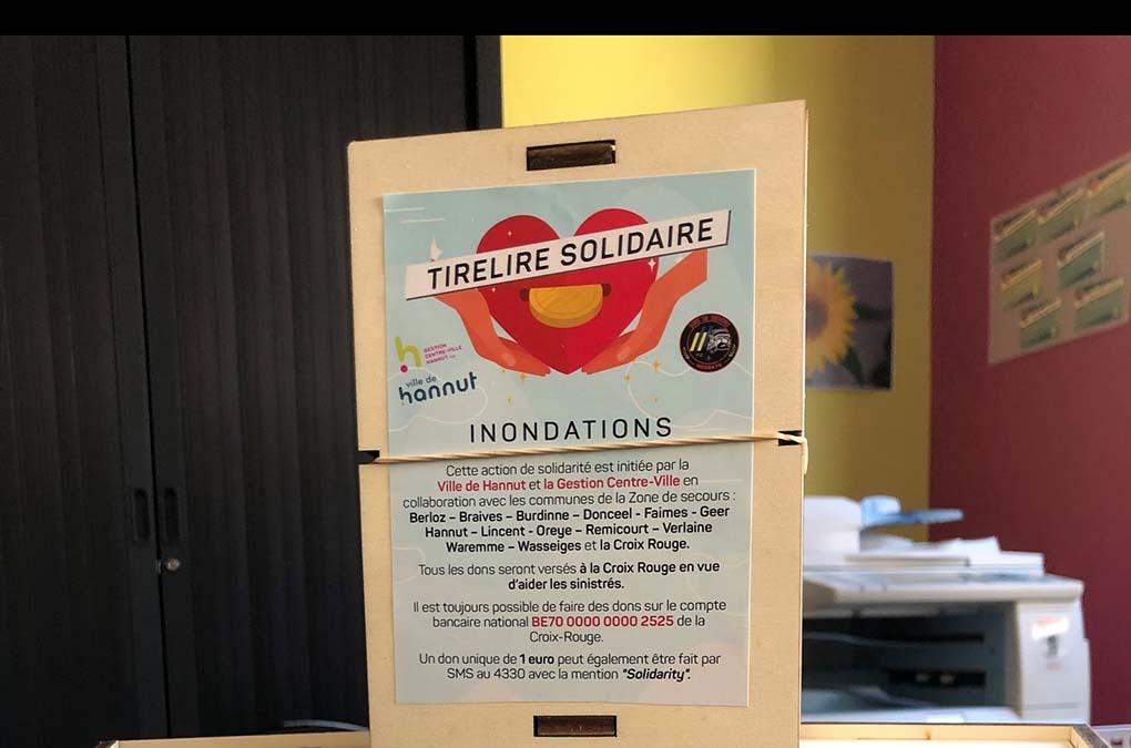 tirelire-solidaire