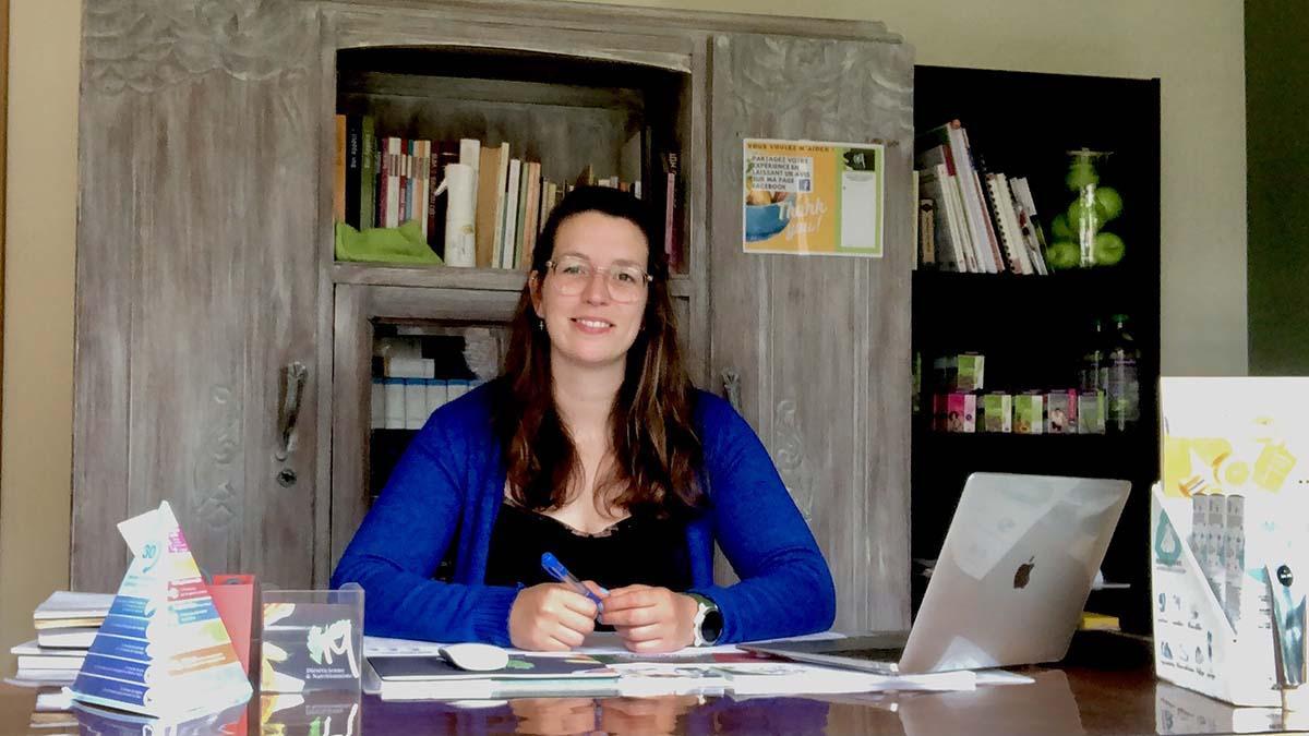 Melanie-Antoine-diététicienne
