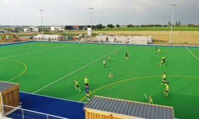 Peckers_Hannut_Stade