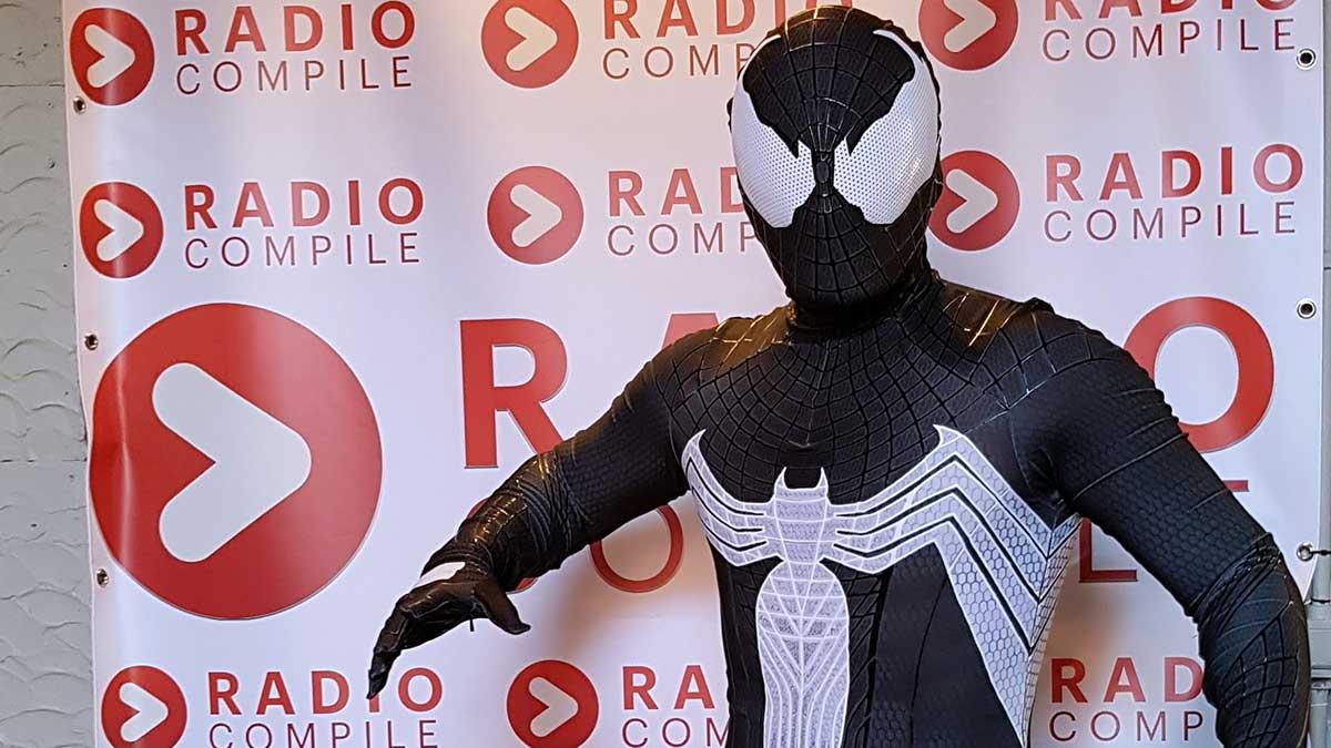 Spiderman_Faimes