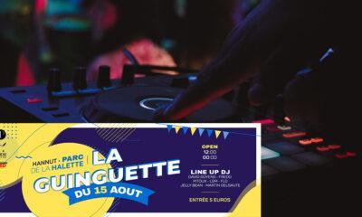 Guinguette-Hannut-2021