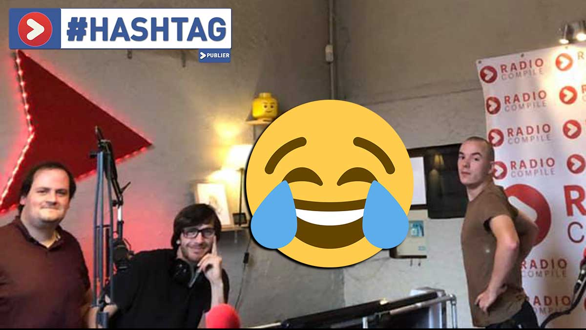 Histoire_Emojis