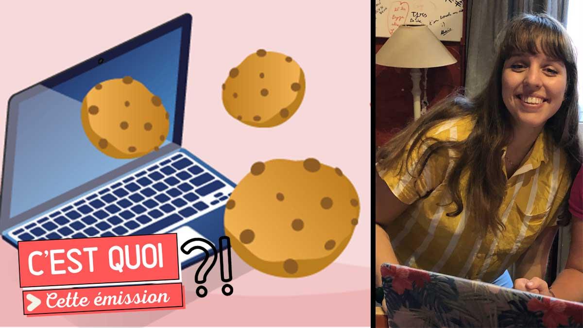 Infor_Jeunes_Hannut_Cookies