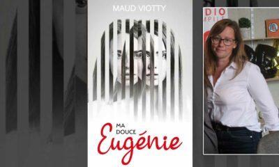 Ma_Douce_Eugénie