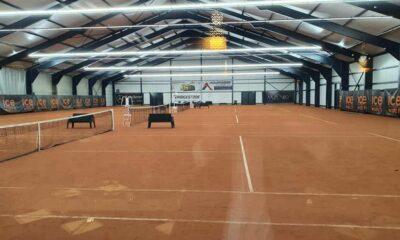 Tennis_Hannut