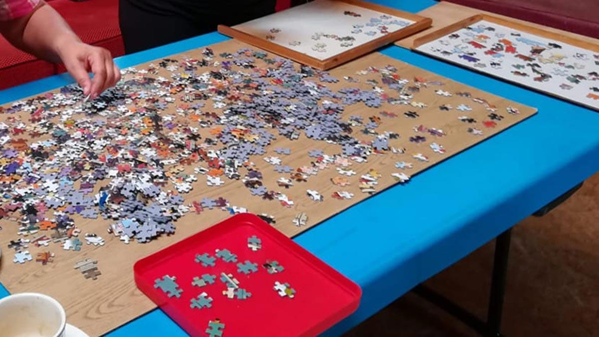 24h_puzzle_Hannut