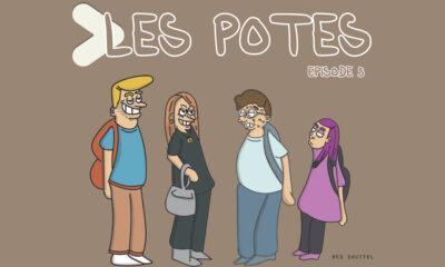 Les_Potes_EP5
