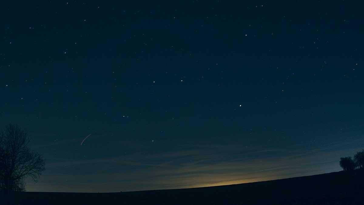 Nuit_Obscurité_Hannut