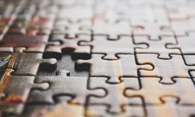 24h-puzzle-hannut